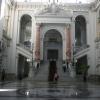 ziua-portilor-deschise-la-curtea-de-apel-bucuresti1445340774.jpg