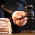 adio-schimbarea-incadrarii-juridice-la-ultimul-termen-1555425692.jpg