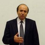 agenda-ministrului-justitiei-tudorel-toader-pentru-saptamana-20-26-martie-20171490101027.jpg