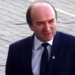anuntul-lui-tudorel-toader-privind-desemnarea-procurorilor-pentru-parchetul-european-1542022266.jpg