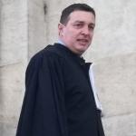 ar-trebui-sau-nu-limitat-numarul-mandatelor-de-consilier-in-baroul-bucuresti-1568285980.jpg