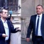 arestarea-lui-negulescu-si-onea1547461324.jpg