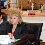 asociatia-magistratilor-din-romania-filiala-neamt-sustine-rezolutia-din-29-mai-2017-adoptata-de-j-1497455154.jpg