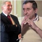 augustin-lazar-mesaj-de-ultima-ora-pentru-dizidentul-anticomunist-iulius-filip1555417433.jpg