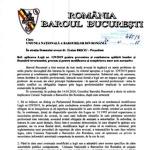 avocatii-revoltati-de-legea-care-ii-obliga-sa-devina-turnatori-document-1579174912.jpg