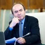 avocatii-solicitare-catre-ministrul-justitiei-conduita-procesuala-contrara-legii-1544779015.jpg