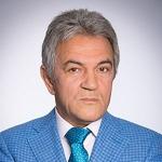 avocatul-gheorghe-musat-dezvaluiri-despre-detentia-de-la-aiud1555513557.jpg