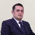 avocatul-gheorghe-piperea-dosarele-de-abuz-in-serviciu-se-vor-inchide-ca-urmare-a-dezincriminarii-1487076406.jpg
