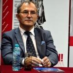 bani-pentru-avocati-de-la-tribunalul-bucuresti1593700245.jpg