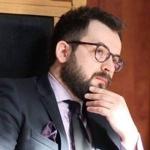 baroul-iasi-recomandare-pentru-avocati1590143408.jpg