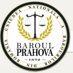 baroul-prahova-candidatii-pentru-admiterea-in-profesia-de-avocat1533726232.jpg