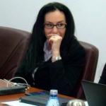 cazul-caracal-diicot-propune-modificarea-legii1565696528.jpg