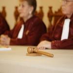ccr-a-admis-exceptia-de-neconstitutionalitate-privind-art-21-alin-1-din-codul-de-procedura-penal-1493218556.jpg