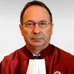 ccr-a-respins-obiectia-de-neconstitutionalitate-privind-legea-pentru-modificarea-legii-nr-286-2009-1497453206.jpg