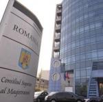 cererea-vicepresedintelui-judecatoriei-sectorului-2-bucuresti-respinsa-de-csm1585129953.jpg