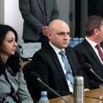 cinci-procurori-propusi-in-functii-de-conducere-lista-1575978432.jpg