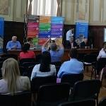 consiliul-de-mediere-a-fost-reprezentat-la-conferinta-medierea-antidotul-eficient-al-conflictelor-1503409304.jpg