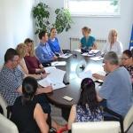 consiliul-de-mediere-a-primit-vizita-a-8-procurori-europeni1497443238.jpg
