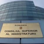 csm-a-anuntat-rezultatul-procedurii-de-selectie-a-expertilor-specializati-in-domeniul-insolventei-pe-1492699203.jpg