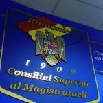 csm-a-hotarat-in-plen-promovarea-la-iccj-a-judecatorilor-calificati-in-urma-concursului-pentru-postu-1497370516.jpg