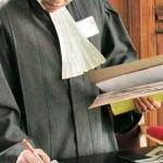 csm-a-sanctionat-cu-avertisment-o-judecatoare-din-cadrul-tribunalului-bucuresti-ordinea-de-zi-solut-1492619302.jpg