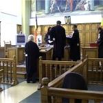 csm-concurs-de-promovare-in-functii-de-executie-a-judecatorilor-si-procurorilor1533727701.jpg