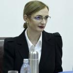 csm-decizie-pentru-judecatorul-cab-care-i-a-achitat-pe-mircea-sandu-si-dumitru-dragomir1571225477.jpg