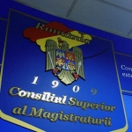 csm-minuta-sedintei-comisiei-legislatie-si-cooperare-interinstitutionala-din-10-martie-20171489756118.jpg
