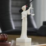 csm-ordinea-de-zi-a-sedintei-sectiei-pentru-judecatori-in-materie-disciplinara-de-miercuri-22-mart-1489924916.jpg