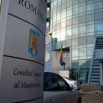 csm-reactioneaza-la-dezinformarile-comisiei-europene-din-raportul-mcv1542216207.jpg
