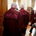 curtea-constitutionala-desfiinteaza-un-articol-din-cpp1550224904.jpg