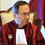 decizia-curtii-constitutionale-pe-legile-justitiei1524152277.jpg