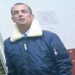 demisia-fostului-procuror-dna-mircea-negulescu-analizata-in-plenul-csm1489923297.jpg