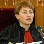dna-cere-arestarea-judecatoarei-elena-burlan-de-la-tribunalul-bucuresti1526896394.jpg