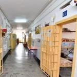 droguri-in-penitenciar1611137630.jpg