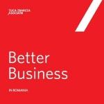 editia-din-2019-a-compendiului-legislativ-better-business-in-romania-1547650447.jpg