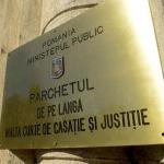 evidenta-nominala-a-procurorilor-detasati-din-ministerul-public-documentul-1533900043.jpg