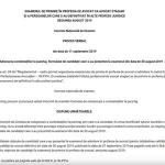 examenul-de-primire-in-avocatura-solutionarea-contestatiilor-la-punctaj-procesul-verbal-1568276691.jpg