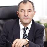fonduri-pentru-avocati-de-la-parchetul-tribunalului-bucuresti1596118830.jpg