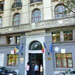 inm-a-anuntat-programul-seminarului-dreptul-ue-in-contenciosul-administrativ-1489762862.jpg