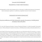 iohannis-contesta-oug-privind-circulatia-pe-drumurile-publice-sesizarea-1560421058.jpg