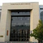 judecatoare-de-la-tribunalul-bucuresti-o-noua-sanctiune-disciplinara1537366551.jpg