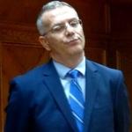 judecator-controversat-in-bec-la-referendumul-pentru-familie1537437142.jpg