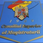 judecator-taxat-cu-suspendarea-din-profesie-pentru-ca-nu-si-a-indeplinit-atributiile-documente-1555423093.jpg