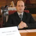 judecatori-delegati-de-csm-in-functii-de-conducere1585216122.jpg