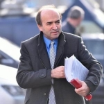 ministerul-justitiei-a-dat-publicitatii-modificarile-propuse-la-legile-justitiei1503499163.jpg