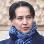 nou-dosar-disciplinar-pentru-o-judecatoare-activista-document-1571149374.jpg