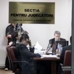 ordinea-de-zi-a-sectiei-pentru-judecatori-publicata-de-csm1486994704.jpg