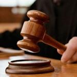patru-judecatori-si-un-procuror-piccj-eliberati-din-functie-lista-1579090307.jpg