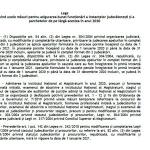pozitia-mj-privind-completurile-de-3-judecatori-documentul-1575633162.jpg